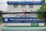Dùng clip 'nóng' khống chế Giám đốc Trung tâm Chăm sóc sức khỏe sinh sản An Giang
