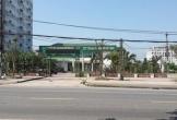 Hà Tĩnh: Nhường trụ sở đất