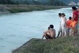 Nghệ An: Nỗ lực tìm kiếm cô gái 18 tuổi mất tích ở sông Đào
