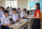 Hà Tĩnh: Nhiều thí sinh chọn bài thi Khoa học xã hội
