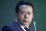 Cựu chủ tịch Interpol nhận hối lộ hơn 2 triệu USD
