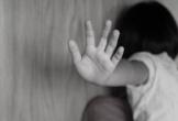Bí thư Đoàn phường nghi dâm ô bé gái: Luôn miệng bảo mình chỉ đùa
