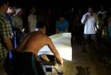 Tắm kênh, một thanh niên đuối nước ở Hà Tĩnh