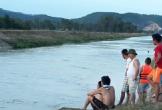 Tìm thấy thi thể cô gái 18 tuổi chết đuối trên sông