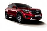 Hé lộ bí mật mẫu SUV giá chỉ từ 370 triệu đồng của Kia sắp ra mắt