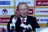 Bất ngờ lương ông Park Hang-seo ở tuyển Việt Nam so với các HLV Đông Nam Á