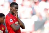 Cầu thủ MU ủng hộ phương án bán Pogba