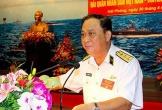 Vì sao Đô đốc Nguyễn Văn Hiến bị cách mọi chức vụ Đảng?