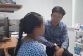 Nghi vấn bé gái 14 tuổi bị cậu ruột xâm hại đến có thai