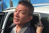 Doanh nhân Đài Loan nhảy lầu sau khi bán dầu cho Triều Tiên