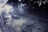 Thái Nguyên: Một thanh niên bị đâm chết khi hẹn nhau... giảng hòa