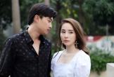 'Cá sấu chúa' Quỳnh Nga chính thức làm kẻ thứ ba trong 'Về nhà đi con'