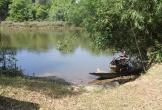 Những bến sông