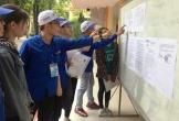 Hà Tĩnh: Sẵn sàng cho kỳ thi THPT quốc gia năm 2019