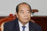 Hai quan chức Campuchia mất ghế vì vụ sập nhà do công ty Trung Quốc xây