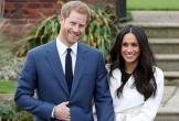 Hoàng tử Harry dùng ba triệu USD tiền ngân sách để sửa nhà