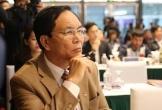 PCT tài chính VFF xin từ chức: Ai xứng đáng thay thế?