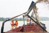 """Hà Tĩnh: """"Gỡ vướng"""" để siết chặt quản lý hoạt động khai thác tài nguyên, khoáng sản"""