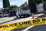 Tay súng gốc Việt bắn chết 4 người thân tại Mỹ