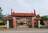 Hà Tĩnh: Cử tri ủng hộ thành lập thị trấn Lộc Hà