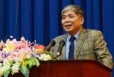 Vì sao chủ tịch Tập đoàn Mường Thanh Lê Thanh Thản bị khởi tố?