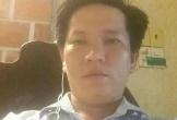 Hậu Giang: Người đàn ông treo cổ tự tử trong trụ sở công an huyện