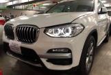 BMW X3 2019 đã về Việt Nam, sẽ tăng giá hơn 500 triệu