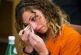 Cô giáo Mỹ bị phạt 20 năm tù vì quan hệ tình dục với học sinh 13 tuổi