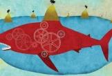 Biển Đông đang trở thành căn cứ quân sự ra sao?