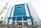 Đại học Kinh tế Quốc dân công bố điểm chuẩn