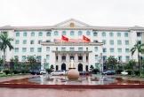 Hôm nay, Hội đồng Nhân dân tỉnh Hà Tĩnh họp bầu Chủ tịch UBND tỉnh