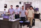'Nhắm mắt' làm sai, dàn cán bộ ở Hà Nội dẫn nhau vào tù