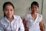 Bố liệt giường, mẹ bị ung thư, nữ sinh Nghệ An gánh cả gia đình vẫn giành giải Nhất và Nhì học sinh giỏi tỉnh 2 năm liền
