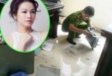 Nhà ca sĩ Nhật Kim Anh bị trộm phá két, trộm 5 tỷ đồng