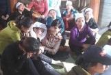 Hà Tĩnh: Bố mất đột ngột nữ sinh bỏ thi được đặc cách tốt nghiệp