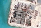 Pháo Trung Quốc ra Biển Đông 3 tháng đã gỉ sét?