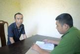Hà Tĩnh: Bắt quả tang đối tượng mua ma túy đá về dùng và bán lẻ cho con nghiện