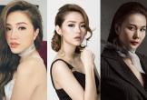 """Giữa """"cơn bão"""" đám cưới của showbiz Việt, fan vẫn mòn mỏi chờ đợi tin vui từ những mỹ nhân này"""