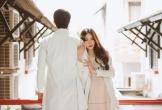Nam Em cho ra mắt MV nhạc phim 'gây sốt' trên các bảng xếp hạng