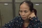 Nữ giáo viên về hưu vận chuyển 15 bánh heroin từ Nghệ An ra Nam Định bán kiếm lời