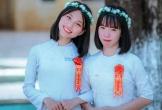 Quảng Nam: Gặp hai nữ sinh đạt 9,5 điểm môn Văn, cao nhất cả nước