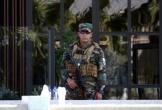 Xả súng ở Iraq, Phó tổng lãnh sự Thổ Nhĩ Kỳ thiệt mạng