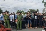 Bí thư Đồng Nai: Sẽ xử lý nghiêm một số cán bộ liên quan vụ giang hồ vây xe công an