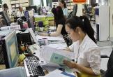 Hà Tĩnh: Sẽ thanh tra đột xuất đơn vị nợ đóng BHXH trên 3 tháng