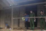 Điều tra vụ người đàn ông chết ngồi trên cổ bị thắt sợi dây thừng