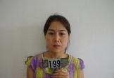 'Nữ quái' 30 tuổi ở Nghệ An điều hành đường dây đánh bạc tiền tỷ