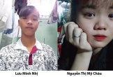 Vụ người phụ nữ bị giết ở Bình Dương: Nghi phạm là cháu ruột