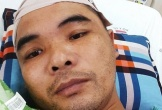 Con trai vừa mất, cha đau đớn phát hiện mình cùng mang bệnh u não