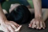 Quảng Ninh: Phát hiện xác cô gái trong nhà nghỉ, bắt nghi phạm tức thì