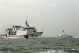 Mỹ tuyên bố Trung Quốc 'khiêu khích' khi xâm phạm vùng biển Việt Nam
